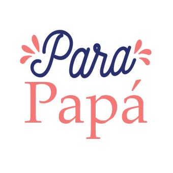 Marcos para Papá